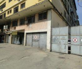 Sala comercial para Alugar Rio de Janeiro - RJ
