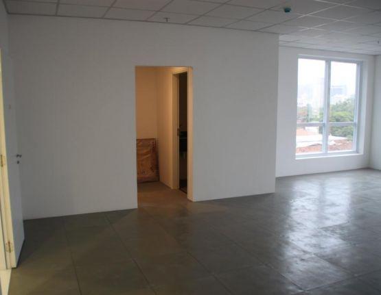 Sala Comercial para alugar e comprar, Pinheiros São Paulo - SP Foto 2