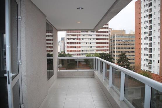 Sala Comercial para alugar e comprar, Pinheiros São Paulo - SP Foto 0