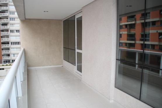Sala Comercial para alugar e comprar, Pinheiros São Paulo - SP Foto 4