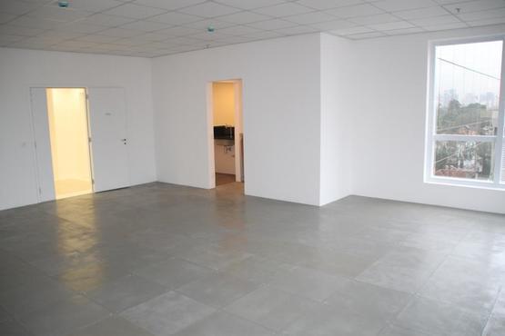 Sala Comercial para alugar e comprar, Pinheiros São Paulo - SP Foto 6