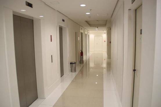 Sala Comercial para alugar e comprar, Pinheiros São Paulo - SP Foto 7
