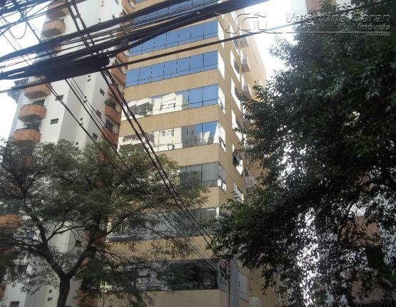 Sala Comercial para alugar e comprar, Pinheiros São Paulo - SP Foto 1
