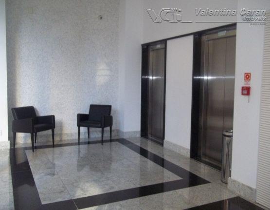 Sala Comercial para alugar e comprar, Pinheiros São Paulo - SP Foto 3