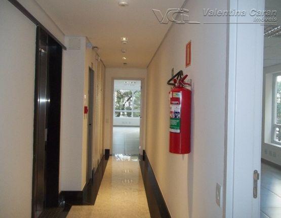 Sala Comercial para alugar e comprar, Pinheiros São Paulo - SP Foto 5