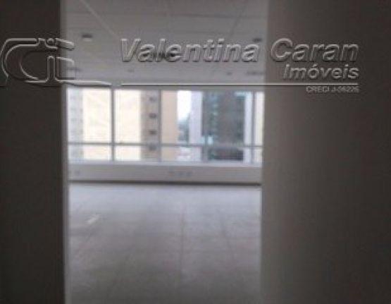 Sala Comercial para alugar e comprar, Pinheiros São Paulo - SP Foto 9