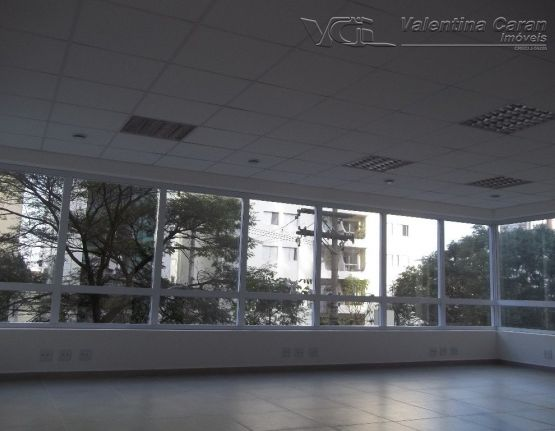 Sala Comercial para alugar e comprar, Pinheiros São Paulo - SP Foto 10