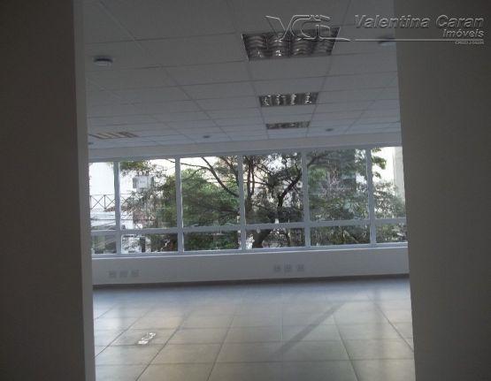 Sala Comercial para alugar e comprar, Pinheiros São Paulo - SP Foto 12