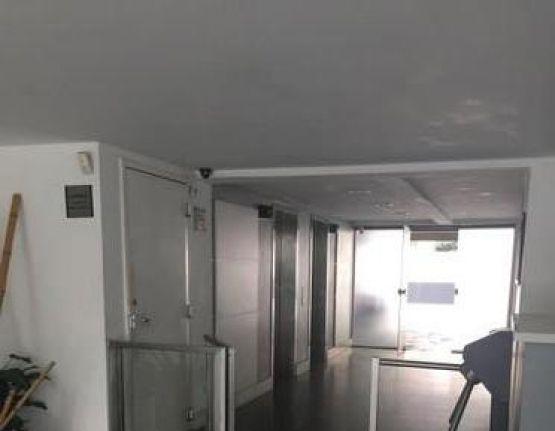 Sala Comercial para alugar, Vila Buarque São Paulo - SP Foto 4