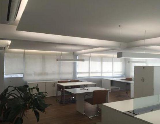 Sala Comercial para alugar, Vila Buarque São Paulo - SP Foto 5