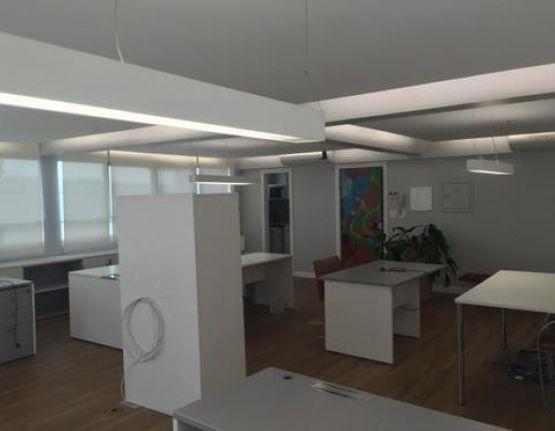 Sala Comercial para alugar, Vila Buarque São Paulo - SP Foto 7