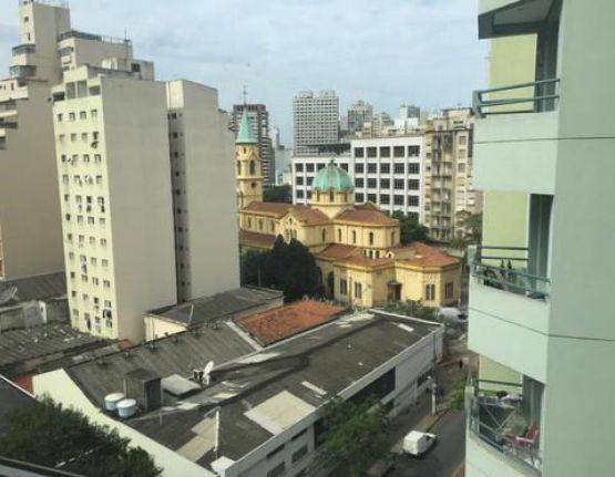 Sala Comercial para alugar, Vila Buarque São Paulo - SP Foto 9