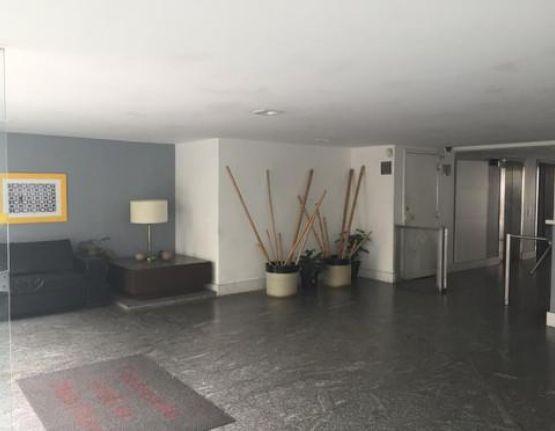 Sala Comercial para alugar, Vila Buarque São Paulo - SP Foto 13