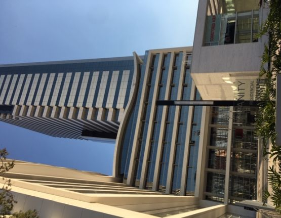 Sala Comercial para alugar, Vila Cruzeiro São Paulo - SP Foto 9