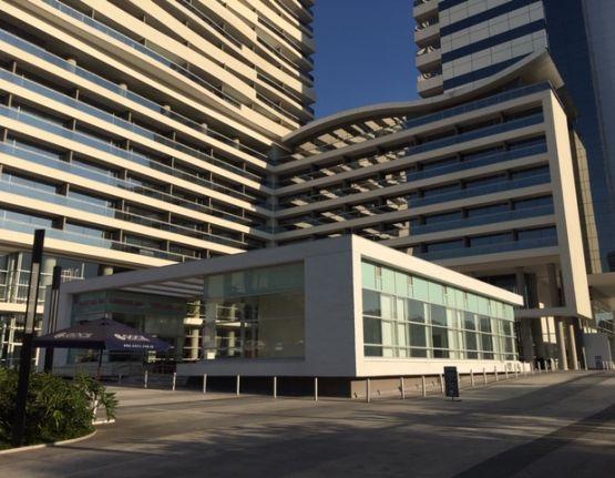 Sala Comercial para alugar, Vila Cruzeiro São Paulo - SP Foto 0