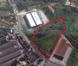 Terreno para Alugar e a Venda Guarulhos - SP