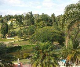 Terreno para alugar e comprar em São Roque