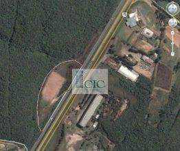Terreno para alugar e comprar em Taboão Da Serra