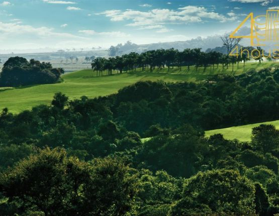 Terreno para alugar e comprar, Fazenda Boa Vista - Fase I Porto Feliz - SP Foto 1
