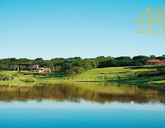 Terreno para alugar e comprar, Fazenda Boa Vista - Fase I Porto Feliz - SP Foto 3
