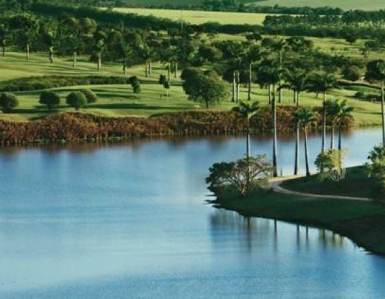 Terreno para alugar e comprar, Fazenda Boa Vista - Fase I Porto Feliz - SP Foto 4