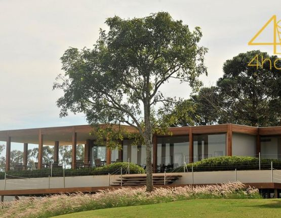 Terreno para alugar e comprar, Fazenda Boa Vista - Fase I Porto Feliz - SP Foto 19