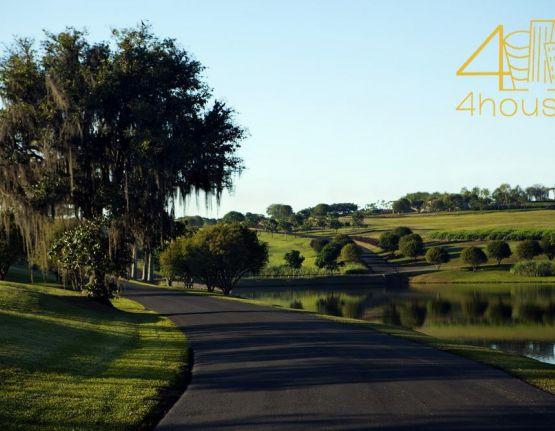 Terreno para alugar e comprar, Fazenda Boa Vista - Fase I Porto Feliz - SP Foto 28