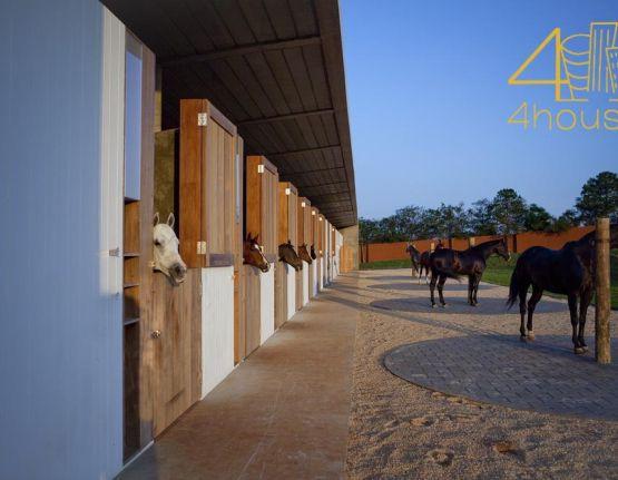 Terreno para alugar e comprar, Fazenda Boa Vista - Fase I Porto Feliz - SP Foto 29