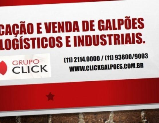 Terreno para alugar e comprar, Jaçanã São Paulo - SP Foto 5