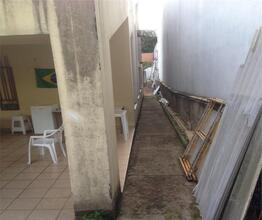 Terreno para alugar e comprar em São Paulo
