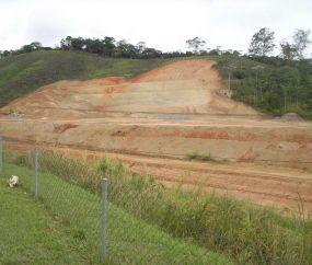 Terreno para Alugar e a Venda Santa Isabel - SP