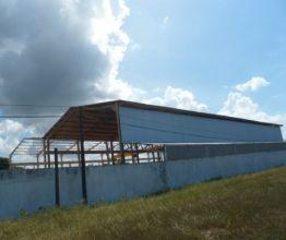 Terreno para alugar e comprar em Guarapari