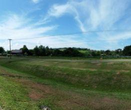 Terreno para Alugar Itatiba - SP