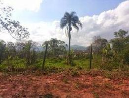 Terreno para alugar e comprar em Vargem Grande Paulista
