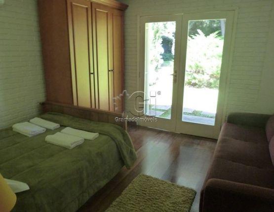 Casa comercial para alugar, Bavária Gramado - RS Foto 13