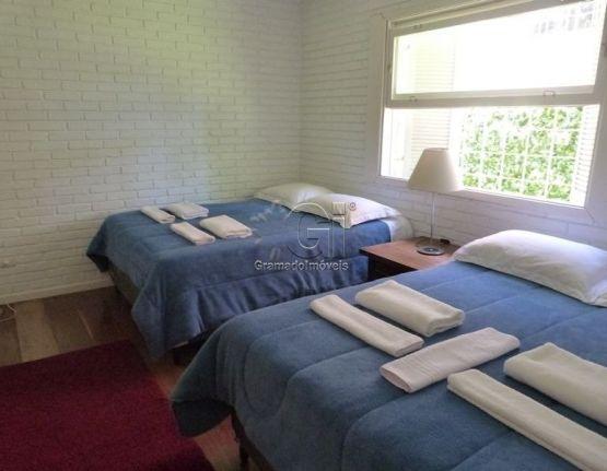 Casa comercial para alugar, Bavária Gramado - RS Foto 15