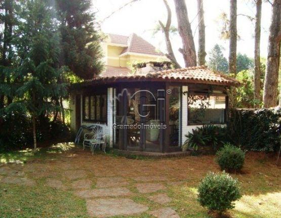 Casa comercial para alugar, Bavária Gramado - RS Foto 19