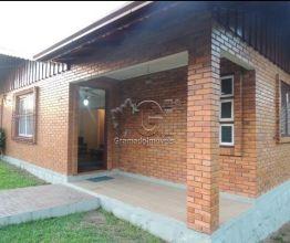 Casa comercial para alugar em Gramado