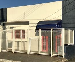 Casa Comercial para Alugar Guaratinguetá - SP