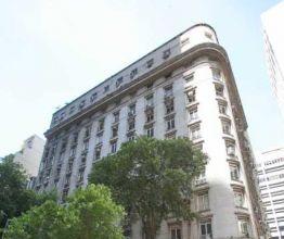Conjunto Corporativo para Alugar Rio de Janeiro - RJ