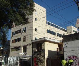 Edifício Inteiro para alugar em SAO PAULO