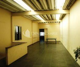 Edifício Inteiro para Alugar São Paulo - SP