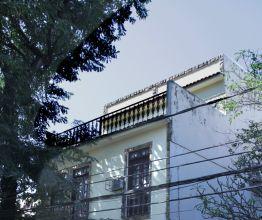 Edifício Inteiro para Alugar Rio de Janeiro - RJ