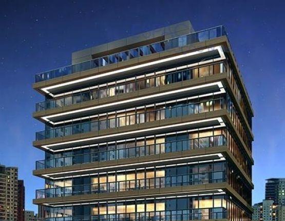 Edifício Inteiro para alugar, Vila Olímpia São Paulo - SP Foto 1