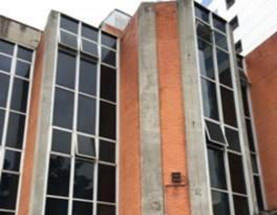 Galpão para alugar, Barra Funda São Paulo - SP Foto 2