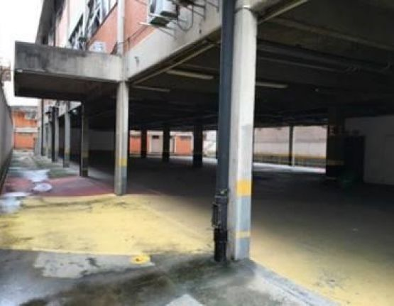 Galpão para alugar, Barra Funda São Paulo - SP Foto 10