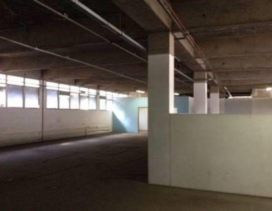 Galpão para alugar, Barra Funda São Paulo - SP Foto 16