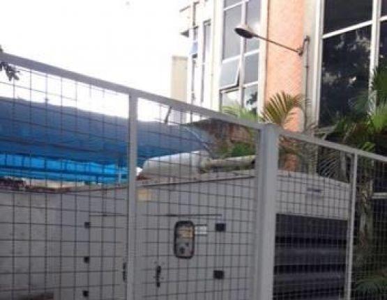 Galpão para alugar, Barra Funda São Paulo - SP Foto 24