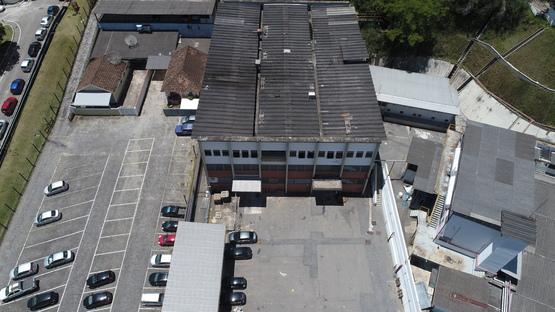 Galpão para alugar, Bingen Petrópolis - RJ Foto 17
