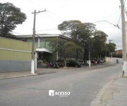 Galpão para alugar em Cajamar